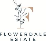 Flowerdale-Estate_Master-Logo (1)